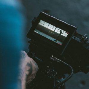 video-editing-hardware