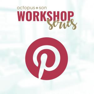 social-media-workshop-Pinterest